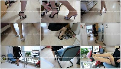 Stiletto Heels Video torrent